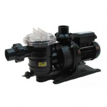Nocchi Swimmey 19T 415v Swimming Pool Pump